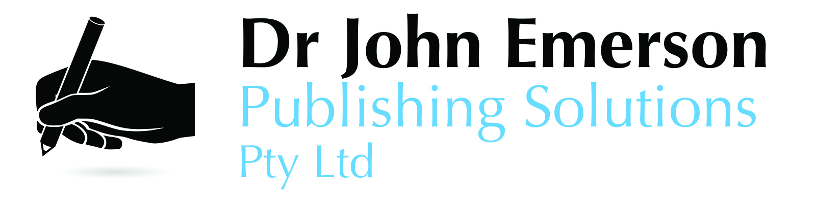 John Emerson Publishing Solutions
